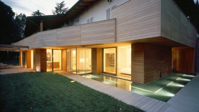 Villa colli Bolognesi